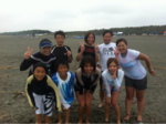iphone/image-20120729205713.png
